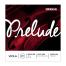 Prelude Viola String Set, Medium Scale, Medium Tension