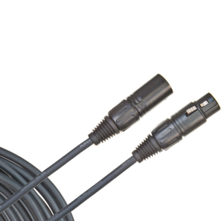 Classic Series Microphone Cables